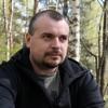 Slava Dzikevich