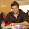 Babak Arbabi