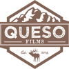 Queso Films