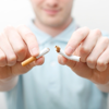 Quit Smoking With Vape