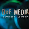 DoF Media LLC