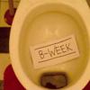 B-WEEK