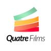 Quatre Films