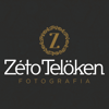 Zeto Teloken