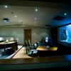 Soho Square Studios