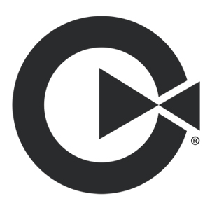 Complete Weddings Events On Vimeo