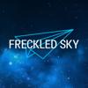 Freckled Sky