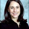Holly Becker Zimmerman