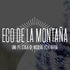 Eco de la Montaña