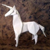 Unicorn Productions