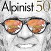 Alpinist Magazine