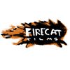 Firecat Films