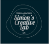 Simon's Creative Lab