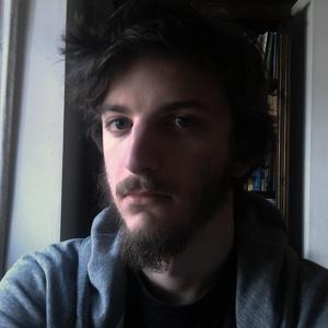 Profile picture for David Smart
