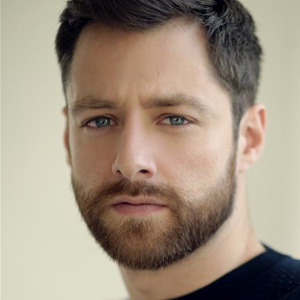 Profile picture for Richard Rankin