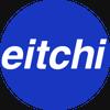 eitchi