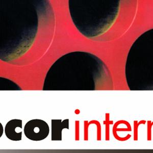 Profile picture for plastocor-international SA