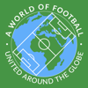 A World of Football