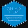ON AIR FILM