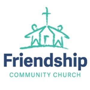 Profile picture for Friendship Community Church
