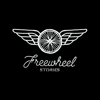 Freewheel Stories