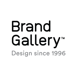 Profile picture for Brand Gallery™