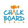 Chalkboard Media
