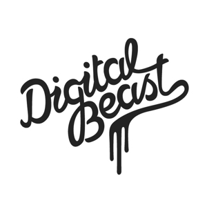 Profile picture for Digital Beast