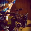 Anthony Downes - Escapism Films