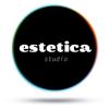 St. Estetica