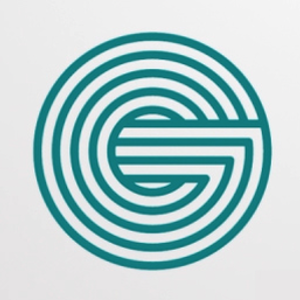 Profile picture for Generis