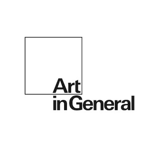 Profile picture for Art in General