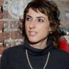 Rebecca Cittadini