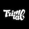 Trim Tab