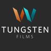Tungsten Visuel