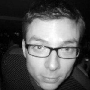 Profile picture for giacomo_brown