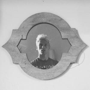 Profile picture for Andrew Conlon