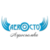 AerOcto