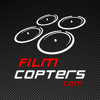 Filmcopters