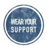 Wear Your Support