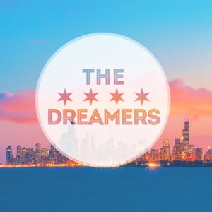 Profile picture for The Dreamers