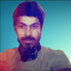 Shafiq ur Rehman