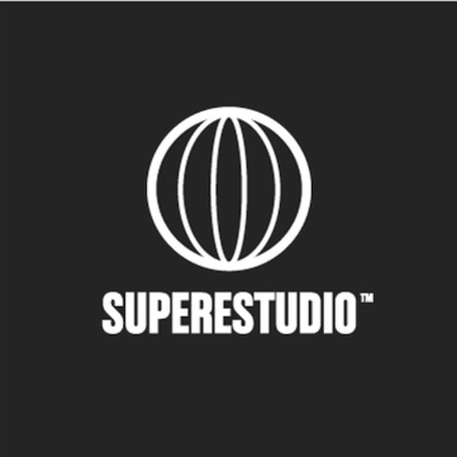Superestudio lamole on vimeo for Super estudio