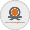Collective Thought Media
