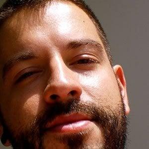 Profile picture for Hugo Baeta - 971696_300x300