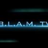 B.L.A.M. TV