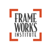 FrameWorks Institute
