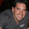 Scott Portelli