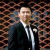 Henry Chen