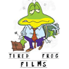 Tired Frog Films